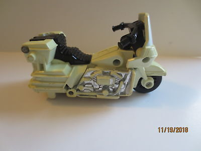 Right Transformers Protectabots Groove Cannon Gun Weapon Part Piece