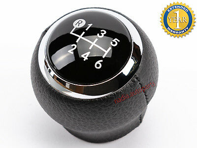 GEAR SHIFT For TOYOTA AURIS AVENSIS COROLLA RAV4 STICK KNOB MANUAL STICK 6 SPEED
