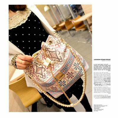 New Women Handbag Shoulder Bag Tote Purse Messenger Hobo Satchel Bag CrossBody G
