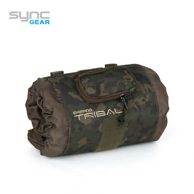 Shimano Tribal Coarse and Carp Fishing Sync Reel Case