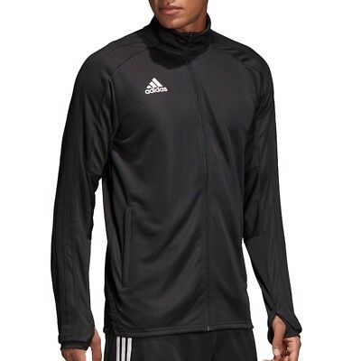 adidas Performance Condivo 18 Training Jacket - Herren Fußball Jacke ED5918