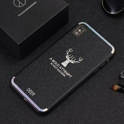 Pattern Shockproof Fashion Silicone Case Cover For ViVO X23 X21i X21 X20 X9s