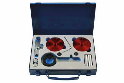 Laser Tools 7323 Engine Timing Kit Ford 2.0 EcoBlue Diesel