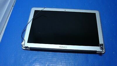"MacBook Air 13"" A1466 MJVE2LL Glossy Screen Display Clamshell  661-02397 GLP*"