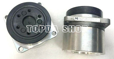 1PC HD HPG-20A-21 Planetary gear reducer 1:21 Input hole 14mm Height 92mm#XH