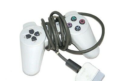 Official Sony Playstation 1 PS1 Digital Controller SCPH-1080