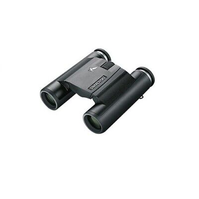 Swarovski Optik CL Pocket 10x25 Binocular 46210 - Black