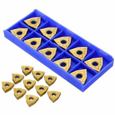 100/60x Tinned Copper Lug Ring Terminal Kit Battery Wire Welding Cable Connector
