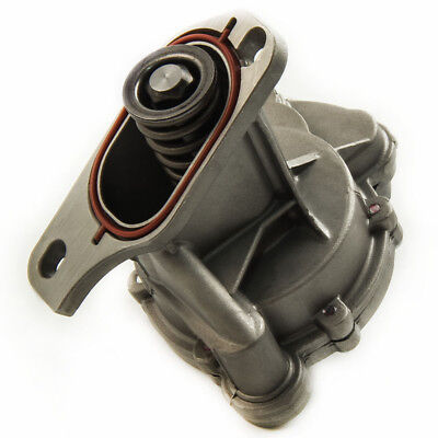 Top Quality Vacuum Pump 074145100A/c For Vw Volkswagen Crafter Transporter T4 Lt