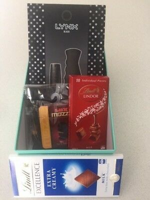 Christmas Gift Hamper for Men, Free delivery in Australia