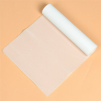 HIGH TACK CLEAR Application Transfer Tape Paper Craft Vinyl