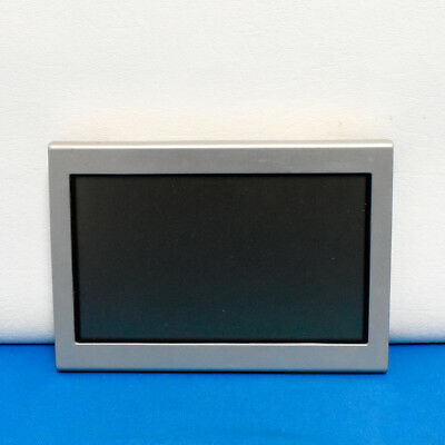 ALTIERRE ATAG400 Electronic Retail LCD Display Sign {Lot of 5 LCD's}