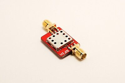 1227 MHz GPS L2 and 1176 MHz GPS L5 Bandpass Filter Band Pass Filter