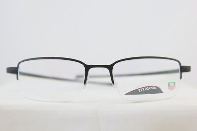 Great New Tag Heuer Th 3202 Brille Eyeglasses Nos!! Made In France