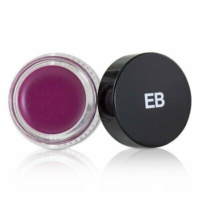 Edward Bess Glossy Rouge For Lips And Cheeks - # Candid Rose 4.05g Make Up