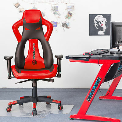 Rc 1 Gaming Chair Check Now Blog