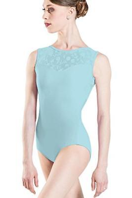 (TG. S) Wear Moi majeste Body Donna, Donna, Majeste, Pacific, S - NUOVO