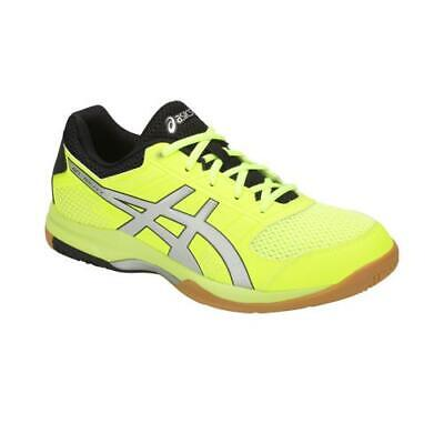 ASICS GEL ROCKET 8 Men B706Y 750 Hallenschuh Volleyball