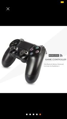wireless ps4 controller Black Friday