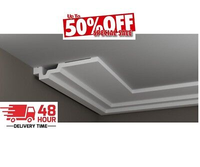 Home Decor Coving Cornice Xps Polystyrene Bsx9 Cheapest Large Sizes Many Types Quality 2m Other Home Decor