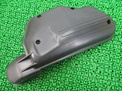YAMAHA Genuine New Motorcycle Parts Mint Air cleaner cap 1YU-14412-00 639