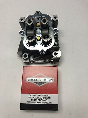 New'Lo206 Animal Cylinder Head,Briggs&stratton,cup Kart,coyote,ionic,haase