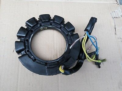 1995 Force 120Hp Stator 9710A45 398-8778A24 2-Stoke