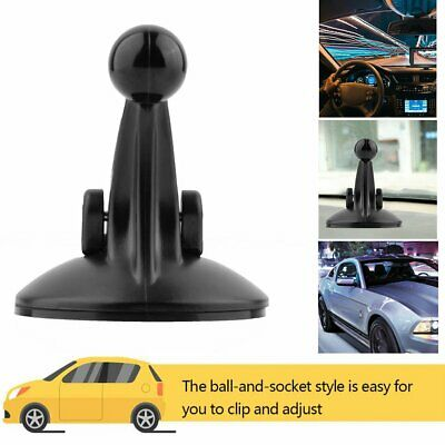 For Garmin Nuvi GPS Windshield Windscreen Car Suction Cup Mount Stand Holder AU