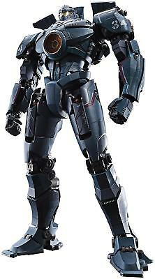 BANDAI New Soul of Chogokin GX-77 Pacific Rim GIPSY DANGER from Japan Figure AA