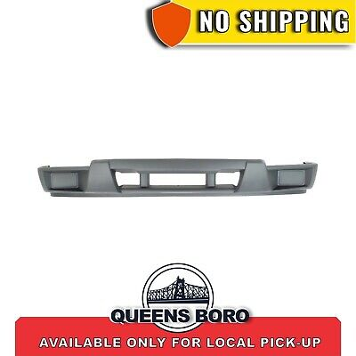New 2-piece Fairchild Door Seal Kit FOR 1961-66 FORD F100 F250 F350 TRUCK