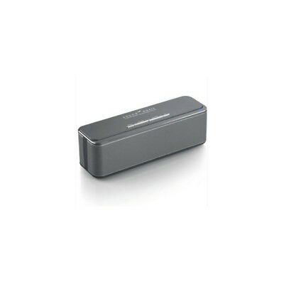 BST-400 enceinte relaxation
