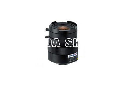 "1PC Computar T3Z3510CS-IR 3.5-10.5mm 1/3"" F1.0 CS HD industrial camera Lens#SS"