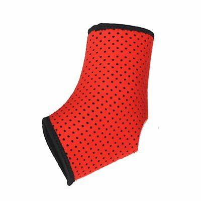 Ankle Fracture Fixing Straps Ankle Brace Support Foot Orthosis StabilizerJ-