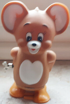 ORIGINAL MGM JERRY MOUSE TOM JERRY von 1975