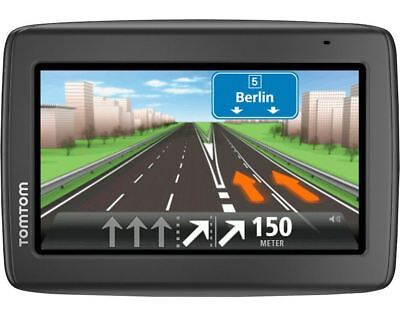 TomTom Start 20 Europa Mobile Navigation  45 Länder