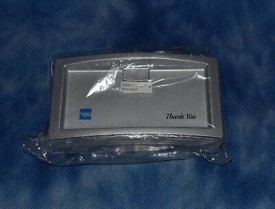 5 American Express Amex Silver Tip Trays Check Presenters Free Shipping
