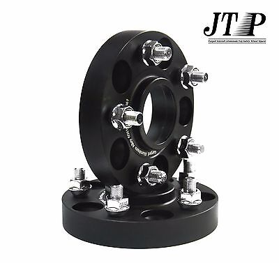 4 Hub Centric Ring 66.1 to 73.1 for Nissan Altima,200SX,240SX,Silvia,S13,S14,S15