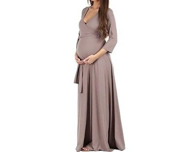 3f1f5ed87ae85 Dresses, Maternity, Women's Clothing, Clothing, Shoes & Accessories ...