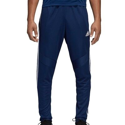 adidas Performance Tiro 19 Training Pant - Herren Trainingshose Fußball DT5174