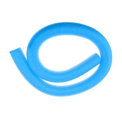 Unisex Kids Adult Swimming Pool Hollow Noodle Water Float Swim Training Aid
