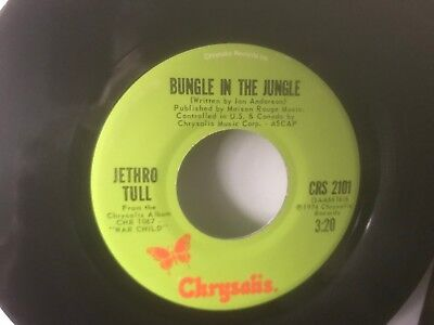 1970's RECORDS FOR JUKEBOX - 45 RPM RECORDS - 9 FOR ONLY $18.99