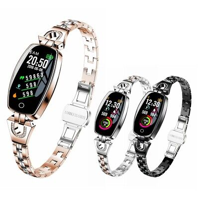 Smart Watches Cell Phones Amp Accessories Picclick