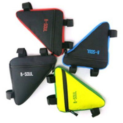 Sports Silicone Backpack Light Colorful Fashion Collar Clip Night EC L08KK