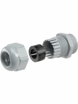 Narva Junction Box Compression Fitting 12.7mm (57852)