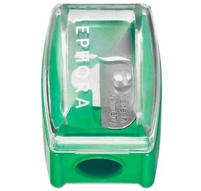 Sephora Collection | Professional Small PENCIL SHARPENER | For Eye & Lip Liner