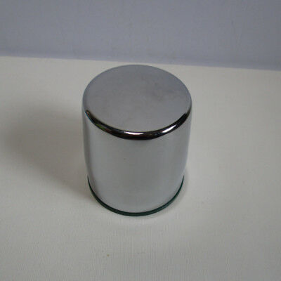 Replacement Cup No. 100 for Aladdin Stanley Thermos Dark Green