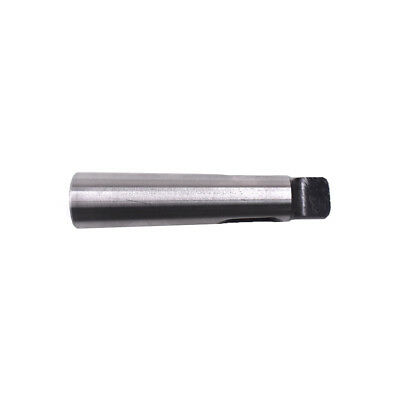 R8 To Morse Taper 3 Sleeves MT3 Hardened And Ground Arbor Adapter