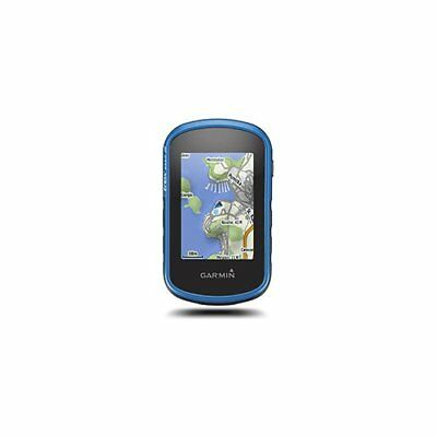 Garmin eTrex® Touch 25 (TopoActive Europa Occidentale)