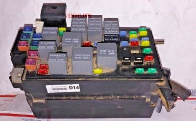 99 subaru forester fuse box wiring diagram online 99 Ford Windstar Fuse Box 1999 99 subaru forester fuse box relay switch panel oem wire 2 5l 99 cadillac deville fuse box 99 subaru forester fuse box