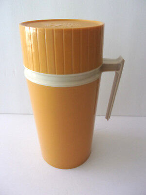 Vintage Thermos King 16 Ounce Thermos Mint Condition